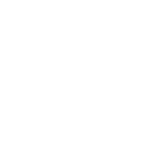 Built-in assessments